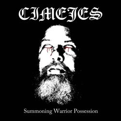 Review for Cimejes - Summoning Warrior Possession