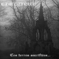 Review for Cimetière - Ces Terres Sacrifiées...