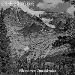 Review for Cimetière - Mémoires Ancestrales