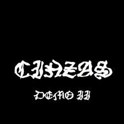 Reviews for Cinzas - Demo II