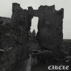 Review for Circle - Mist and Ruin
