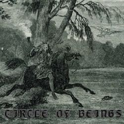 Review for Circle of Beings - Circle of Beings