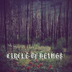 Review for Circle of Beings - Fire, Walk with Me