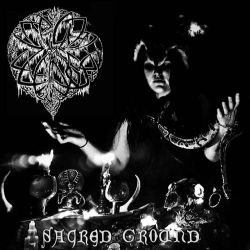 Circle of Beings - Sacred Ground