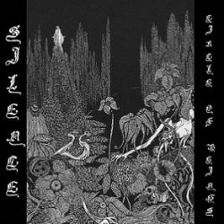 Reviews for Circle of Beings - Silence