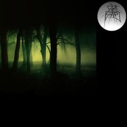 Review for Circle of Beings - The Earth Shall Swallow My Bones