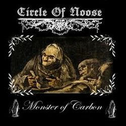 Reviews for Circle of Noose - Monster of Carbon