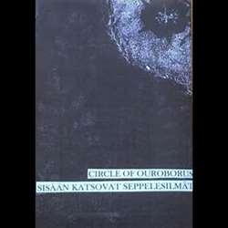 Review for Circle of Ouroborus - Sisään katsovat seppelesilmät