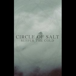 Review for Circle of Salt - Suffer the Cold