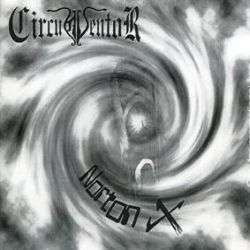 Review for Circumventor - Norton X