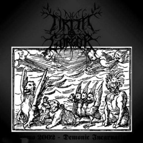Review for Cirith Gorgor - Demonic Incarnation