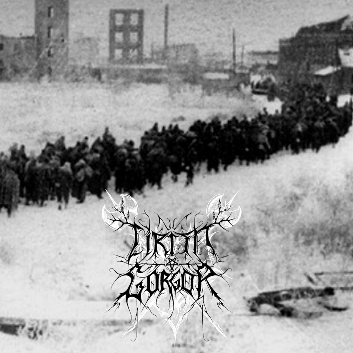 Review for Cirith Gorgor - Der Untergang... / Победа !!!