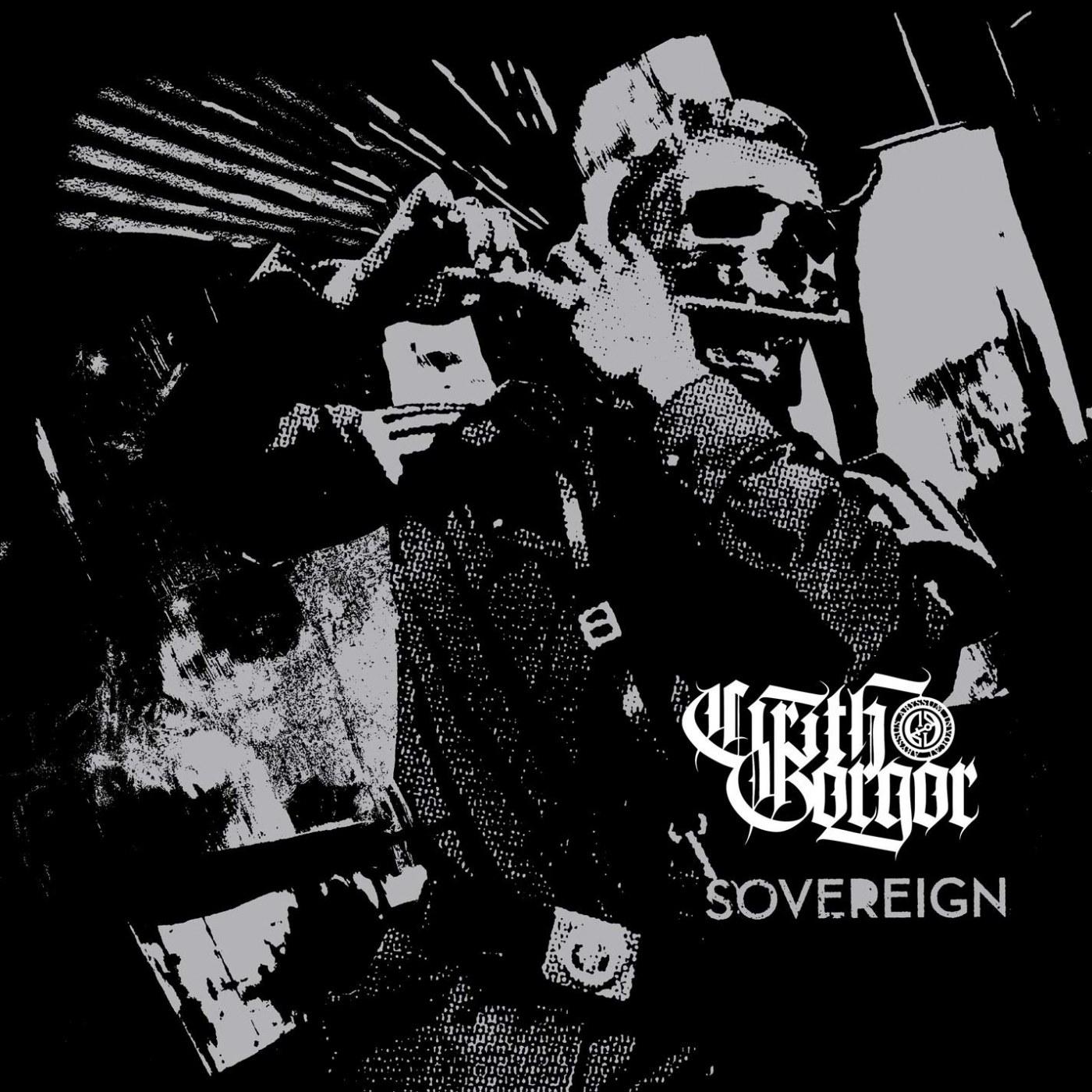 Review for Cirith Gorgor - Sovereign