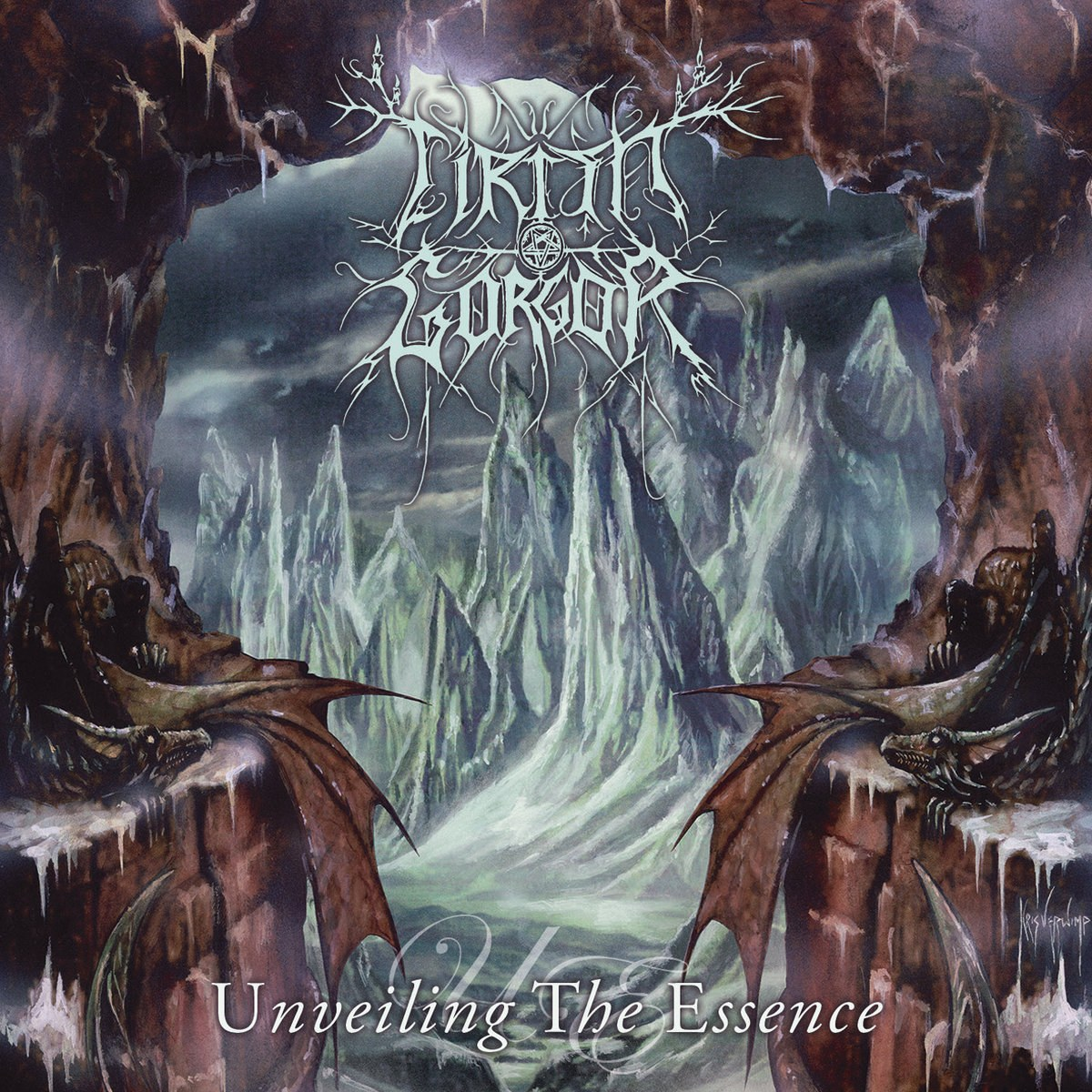 Review for Cirith Gorgor - Unveiling the Essence