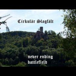 Review for Cirkulär Slagfält - Never Ending Battlefield