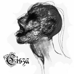 Review for Cisza - If It Is True What the Prophets Write