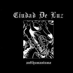 Reviews for Ciudad de Luz - Antihumanismo
