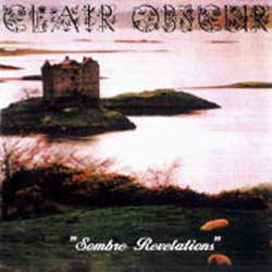 Review for Clair Obscur - Sombre Revelations