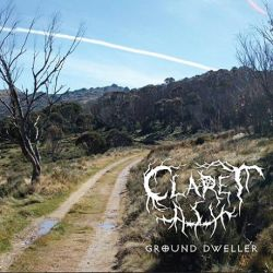 Review for Claret Ash - Ground Dweller