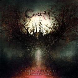 Review for Claret Ash - The Great Adjudication: Fragment One