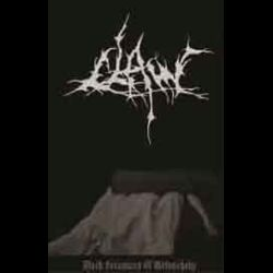 Review for Claw - Black Treasures of Melancholy