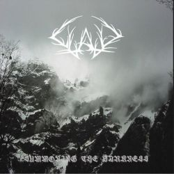 Review for Claw - Summoning the Darkness
