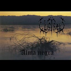 Reviews for Clisthert - Alma Negra