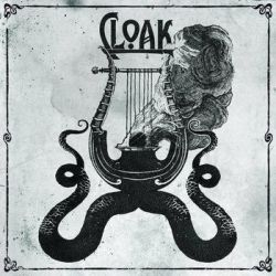 Review for Cloak - Cloak
