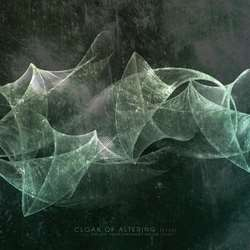 Reviews for Cloak of Altering - Ancient Paths Through Timeless Voids