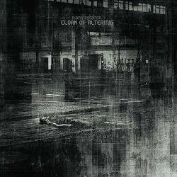 Reviews for Cloak of Altering - Manifestation