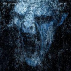 Review for Cloak of Altering - Zero Devil