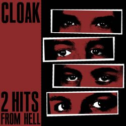 Reviews for Cloak (USA) [α] - 2 Hits from Hell