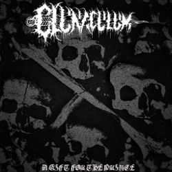 Review for Clunaculum - A Gift for the Prince
