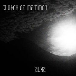 Clutch of Mammon - Alma