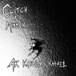 Review for Clutch of Mammon - Ar Koram Khael