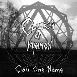 Review for Clutch of Mammon - Call One Name