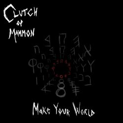 Review for Clutch of Mammon - Make Your World