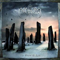 Review for Cnoc An Tursa - The Giants of Auld