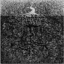 Review for Cntmpt - Towards Neglect