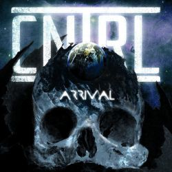Reviews for CNTRL - Arrival
