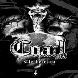 Coatl - Cleheréctico