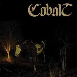 Reviews for Cobalt - War Metal