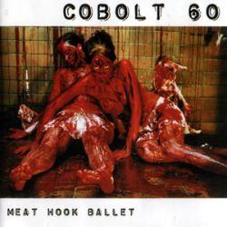 Review for Cobolt 60 - Meat Hook Ballet