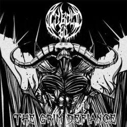 Review for Cobolt 60 - The Grim Defiance