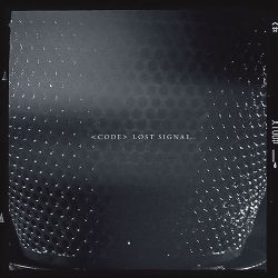 Review for Code - Lost Signal