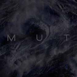 Reviews for Code - Mut