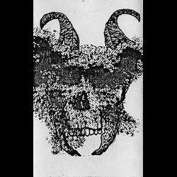 Reviews for Codex Gigas - Myom