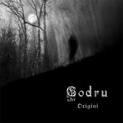 Review for Codru - Origini