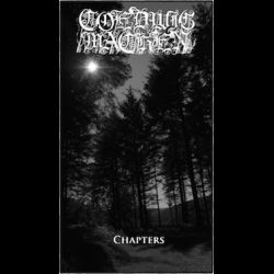 Review for Coedwig Machen - Chapters