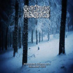 Review for Coedwig Machen - Wandering Eternal in a Dreamlike State